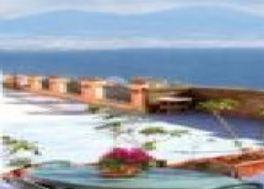 Недвижимость озеро гарда италия