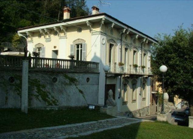 Как недорого снять квартиру, апартаменты в Венеции?