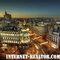 Как купить недвижимость в испании по ипотеке
