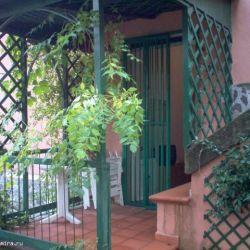 Турин недвижимость италии