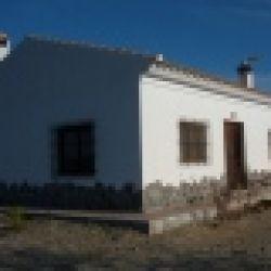 Цены на недвижимость в испании в аликанте